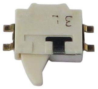VTM Switch for CCDTRV37