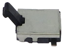 Push Switch for DCRHC21