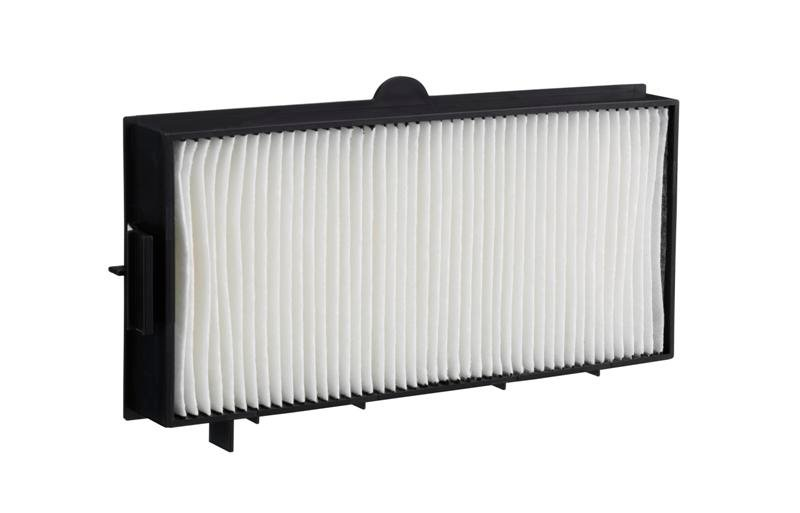 Replacement Filter for PTEZ570 LCD Projector