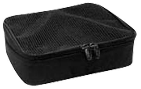Caster Accessory Bag