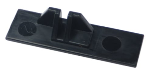 AKG 2931Z17010  Actuator Slider Switch for HT450 2931Z17010