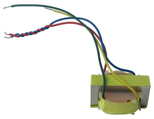 Sm57 Wire Diagram - Catalogue of Schemas Sm Schematic on
