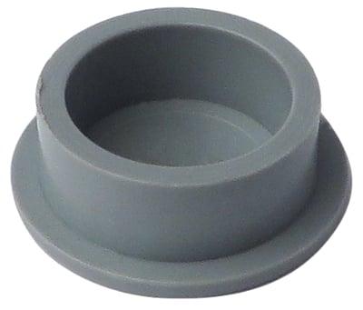 Gray Knob Cap for GK 800RB