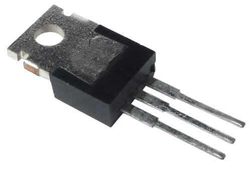 Transistor for AG-DVX100B