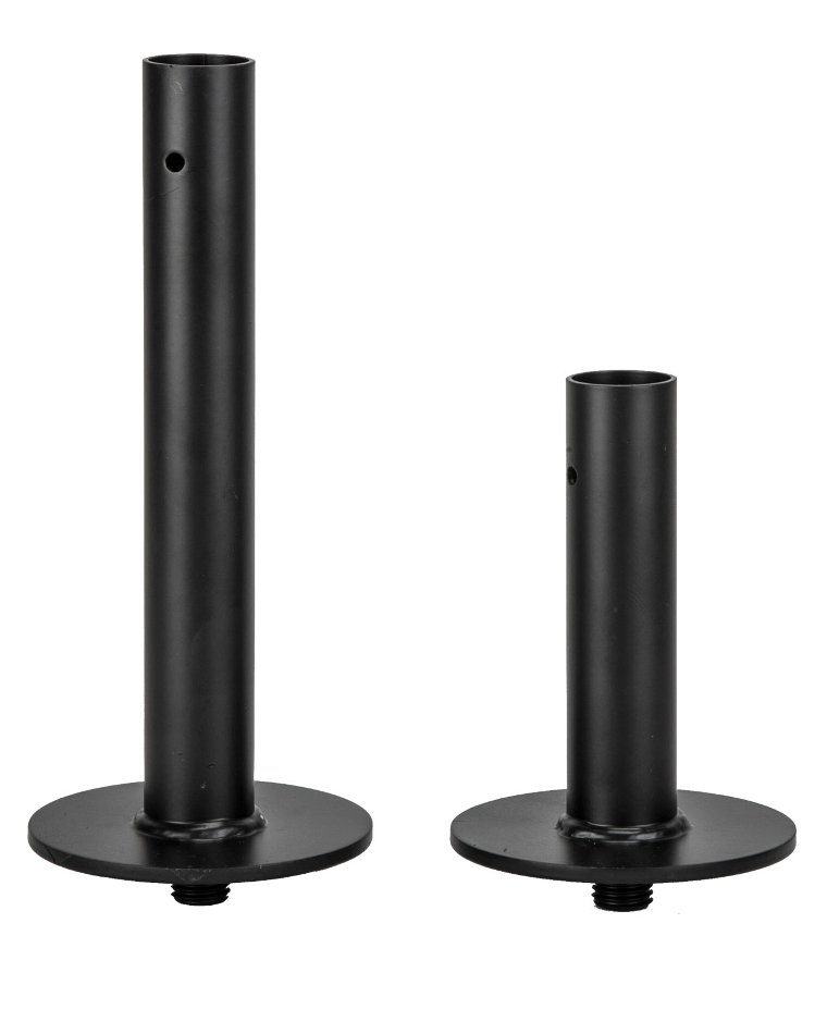 Pole Mount Kit for NX L24-A Line Array Speaker System