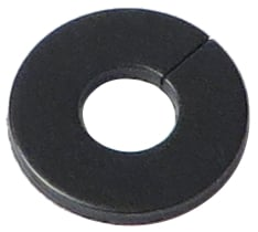 Stopper Washer for DSR45