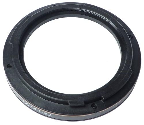 Lens Frame for HVRZ5U