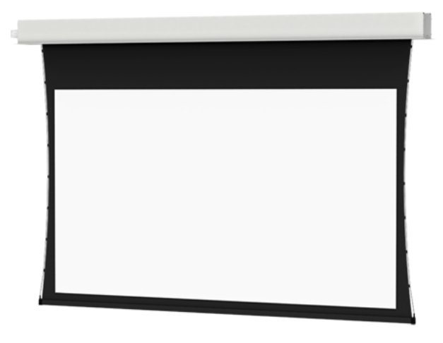 """164"""" 16:10 Tensioned Advantage Electrol with HD Progressive 1.1 Screen Surface"""