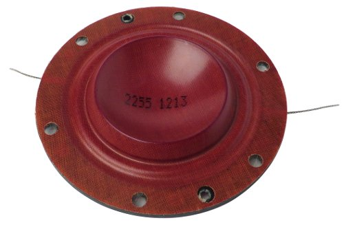 Diaphragm for PD-5VH and PD-5VT