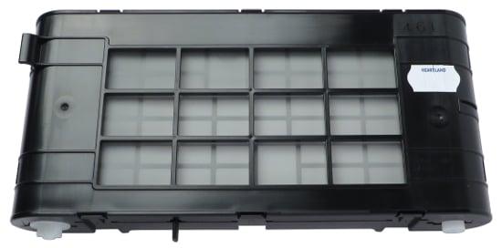 Air Filter for PLCXP100L