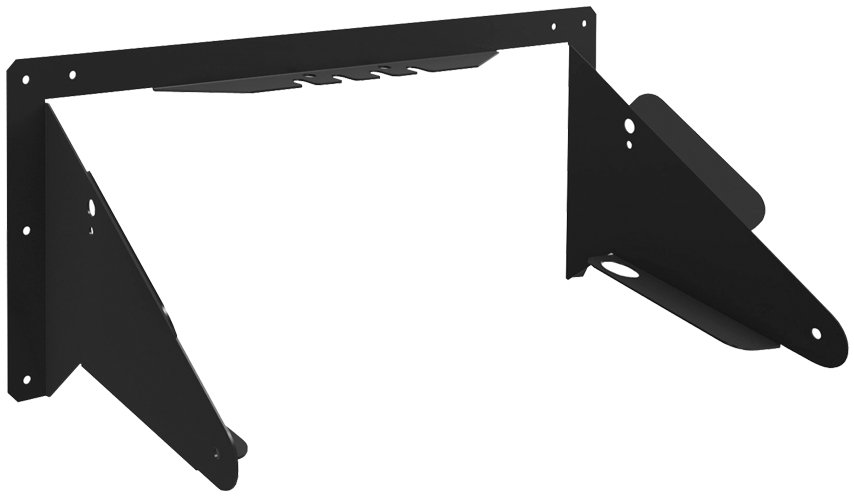 Wall Mounting Kit for Orator