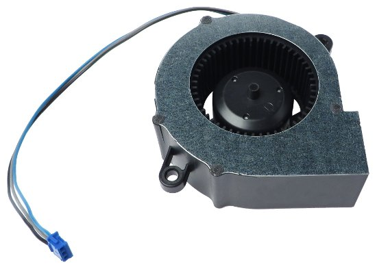 Lamp Fan for WM5500L