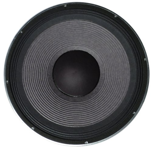 "18"" Woofer for EON 518S"