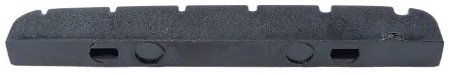 Black String Nut for JTV-69
