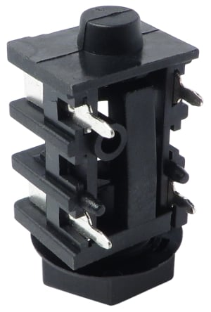 "1/4"" Tuner Jack for 1001RB-II and Backline 600"
