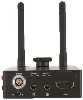 1 Channel Dual Band HDMI Encoder