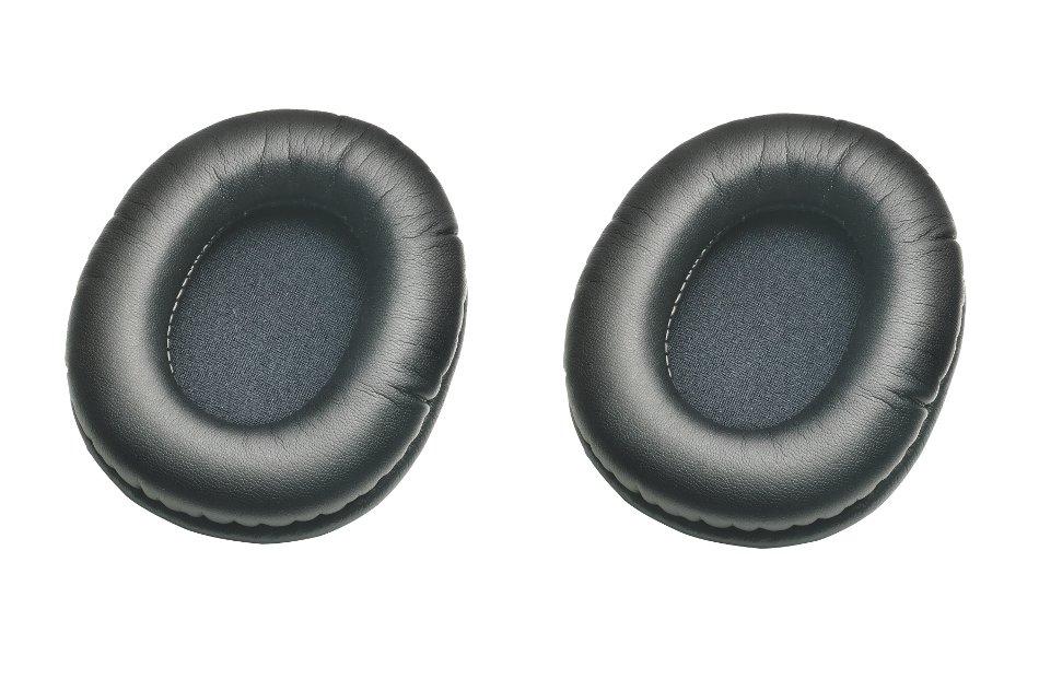 Pair of Replacement Earpads for M-Series Headphones