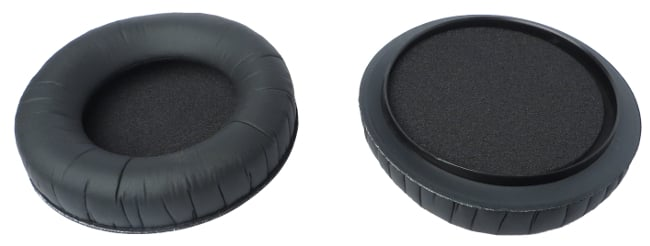 Pair of Earpads for HD 540 and HD 430