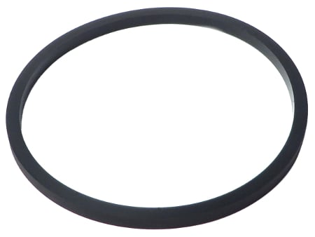Bottom Belt for DCD-1520