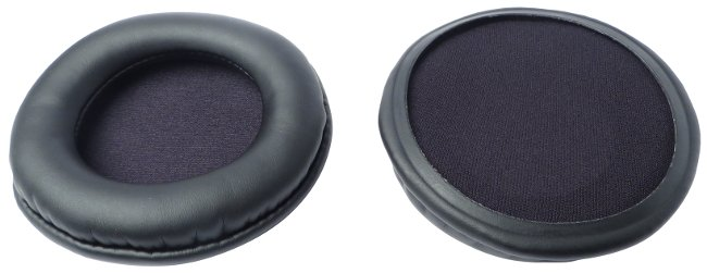 Ear Pads for DN-HP1000