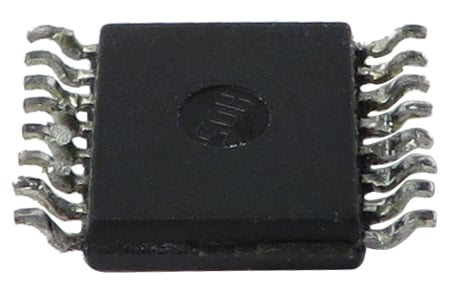 IC 4002 for AGDVC30