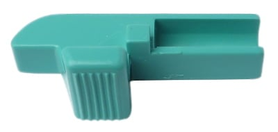 JVC Camcorder Lock Knob