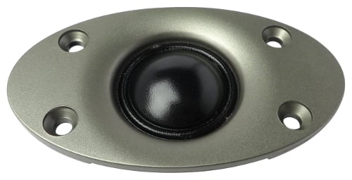Tannoy 7900 0762 Tweeter for Reveal 5A 7900 0762