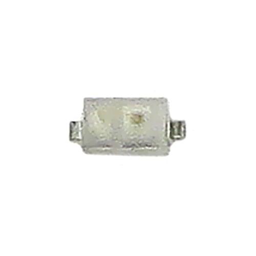 Yamaha WG13880R  Orange LED for LS9-32 WG13880R