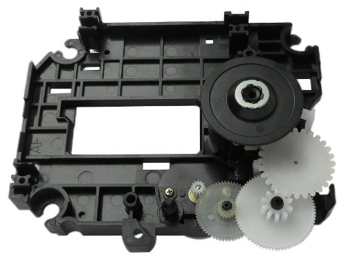 Panasonic DVD Player Spindle Motor Assembly