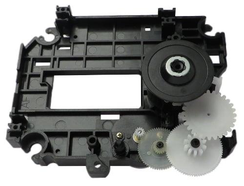 Panasonic RXQ1016A Panasonic DVD Player Spindle Motor Assembly RXQ1016A