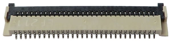 61 Pin Connector for AGDVC30