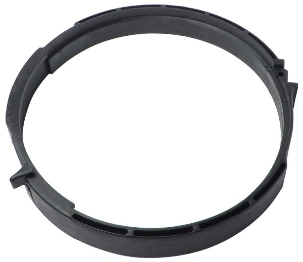 Front Lens Holder for Source 4 15-30 Zoom