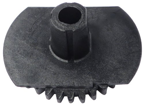 Gear Spur for Source 4 15-30 Zoom