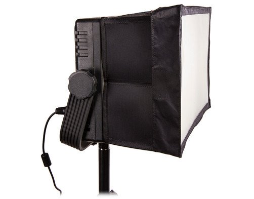 Chimera Soft Box Kit for ID576/IFB576