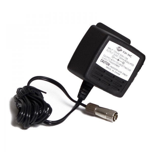 Replacement Charger for AQUA 808