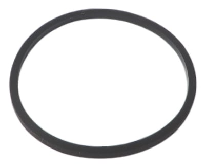 Panasonic Camera Loading Belt