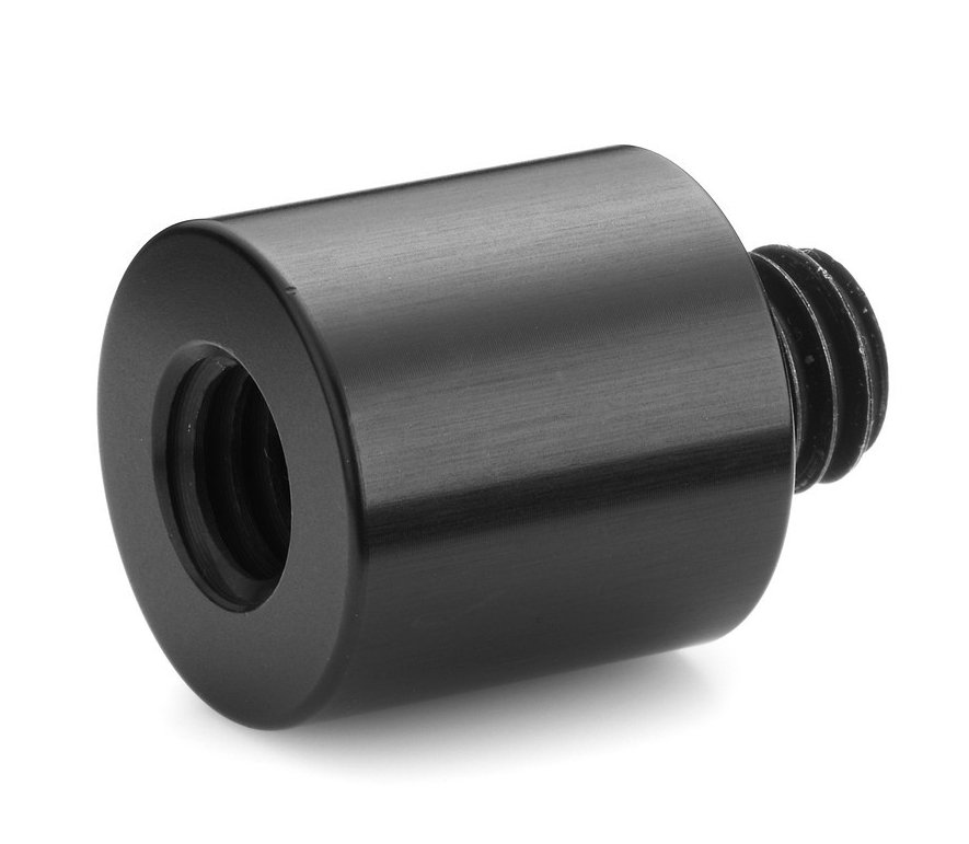 "0.75"" Spacer for Stereo Boom"