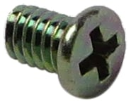 Screw for AJD455
