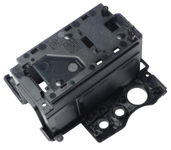 Battery Case Assembly for AG-HMC150P