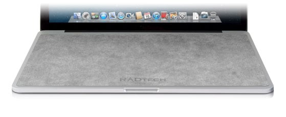 "Display Protector for 15"" Retina Macbook Pro"