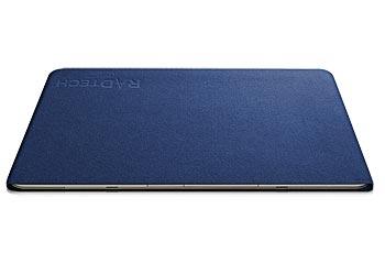 RadTech SLEEVZ-KINDLE  Sleeve Case for 2nd Generation Amazon Kindle SLEEVZ-KINDLE