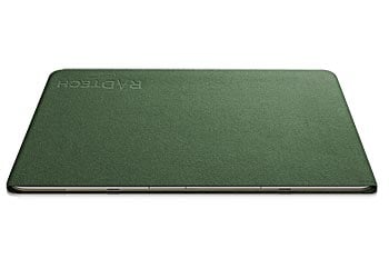 Sleeve Case for 4th Generation Amazon Kindle