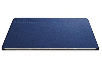 Sleeve Case for Amazon Kindle Paperwhite and Kindle Touch Models