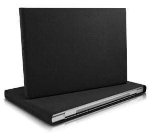"RadTech SLEEVZ-RETINA-15 Sleeve Case for 15"" Apple Retina Macbook Pro SLEEVZ-RETINA-15"