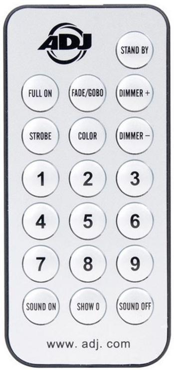 Inno Pocket Spot Wireless Remote