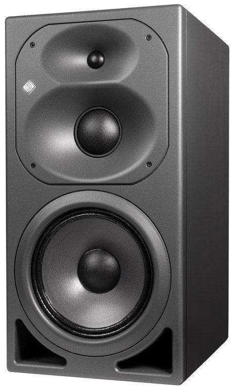 "Neumann KH 420 10"" 3-Way Active Midfield Studio Monitor KH420"