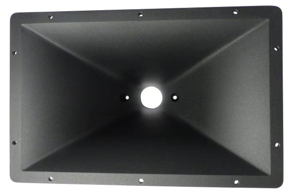 Horn Lens for SRX722