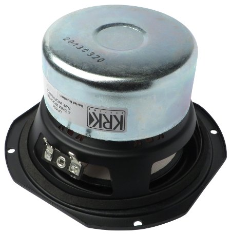 Woofer for RP5G2 and RP5