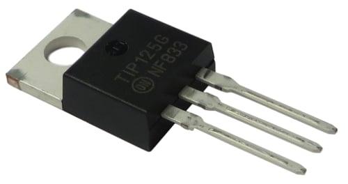 Miscellaneous 45J228 Transistor 45J228