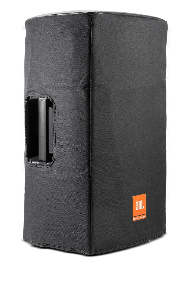 jbl bags eon 612 cvr padded nylon cover for eon612 loudspeaker full compass systems. Black Bedroom Furniture Sets. Home Design Ideas